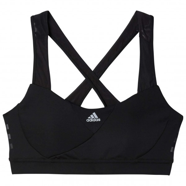 Adidas - Women's Supernova Bra - Sports bra