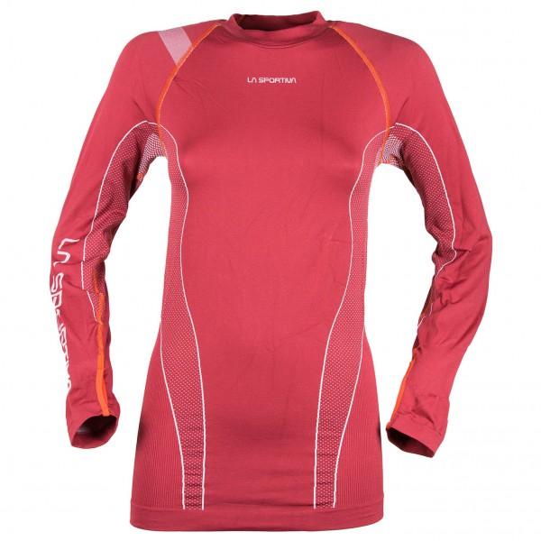 La Sportiva - Women's Neptune 2.0 L/S - Long-sleeve