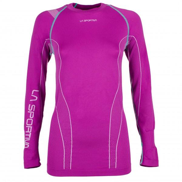 La Sportiva - Women's Neptune 2.0 L/S - Longsleeve