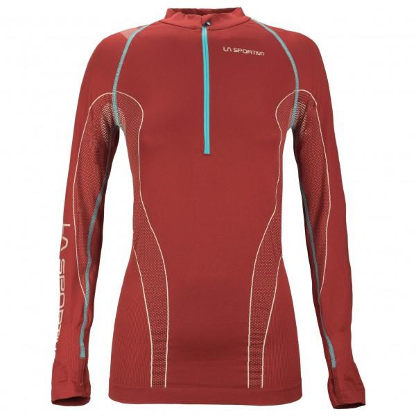 La Sportiva - Women's Venere 2.0 L/S - Long-sleeve