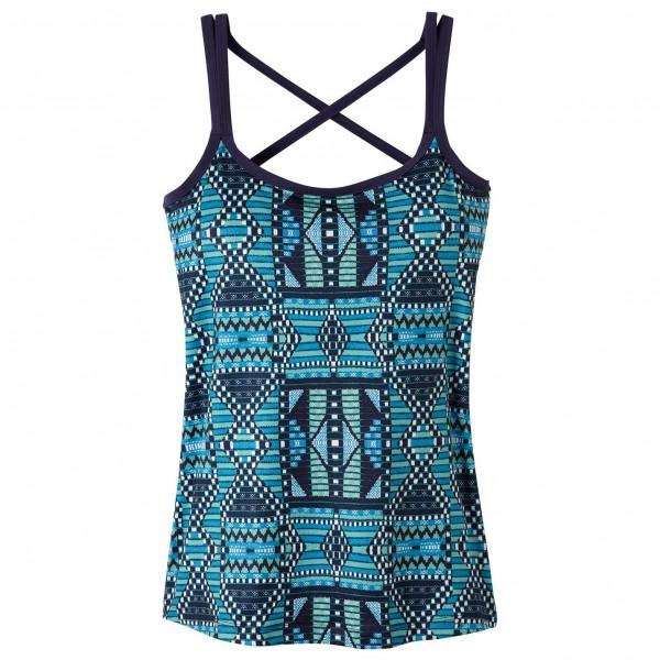 Prana - Women's Marley Top - Yoga tops