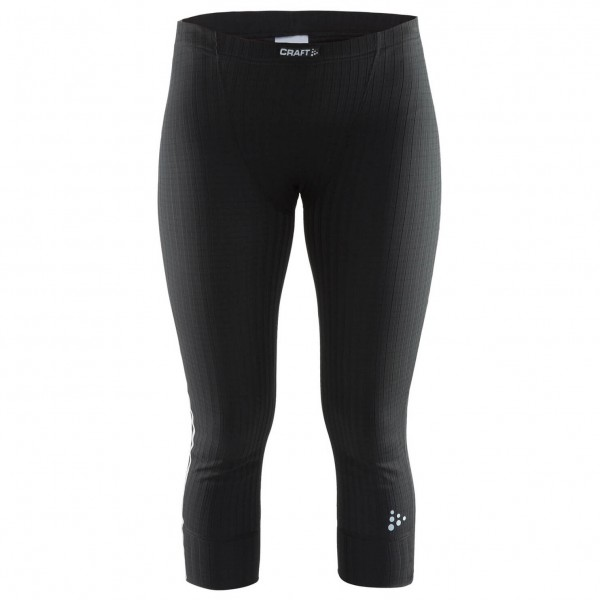 Craft - Women's Active Extreme Knickers - Caleçon long