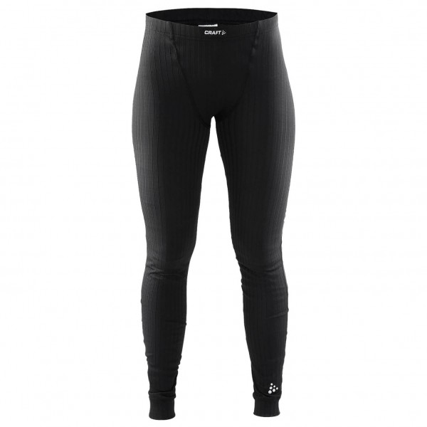 Craft - Women's Active Extreme Underpants - Lange Unterhose