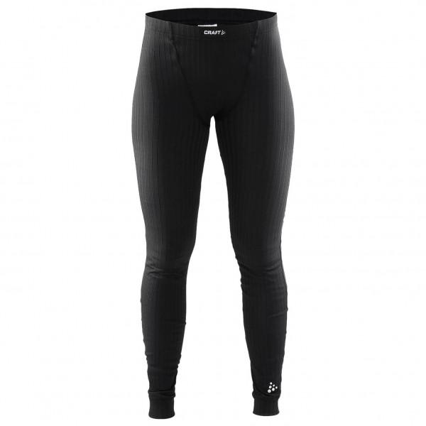 Craft - Women's Active Extreme Underpants - Long underpants