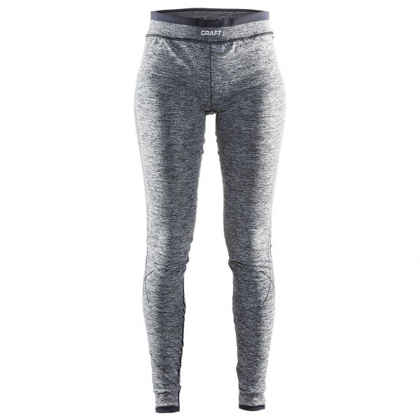 Craft - Women's Active Comfort Pants - Long underpants