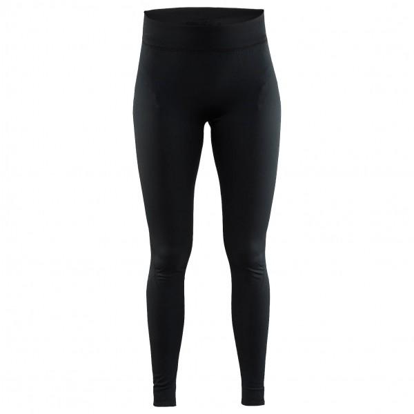 Craft - Women's Active Comfort Pants - Pitkät alushousut