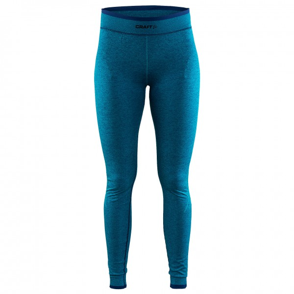 Craft - Women's Active Comfort Pants - Långkalsonger
