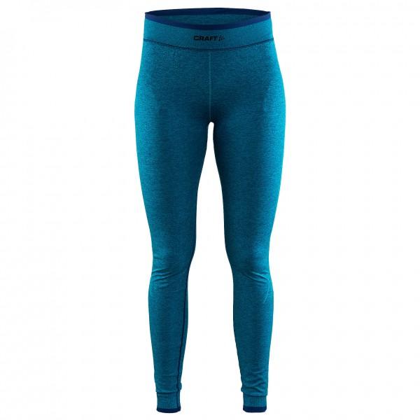 Craft - Women's Active Comfort Pants - Lange onderbroek