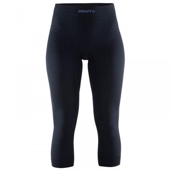 Craft - Women's Warm Knickers - Long underpants