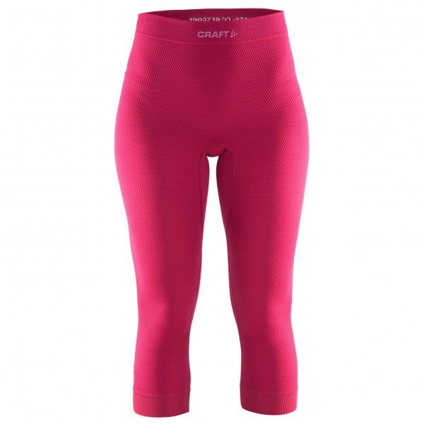 Craft - Women's Warm Knickers - Lange onderbroek