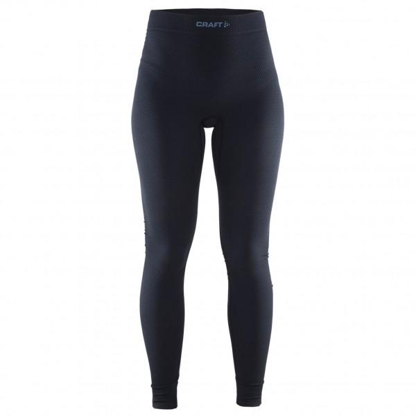 Craft - Women's Warm Underpants - Lange onderbroek