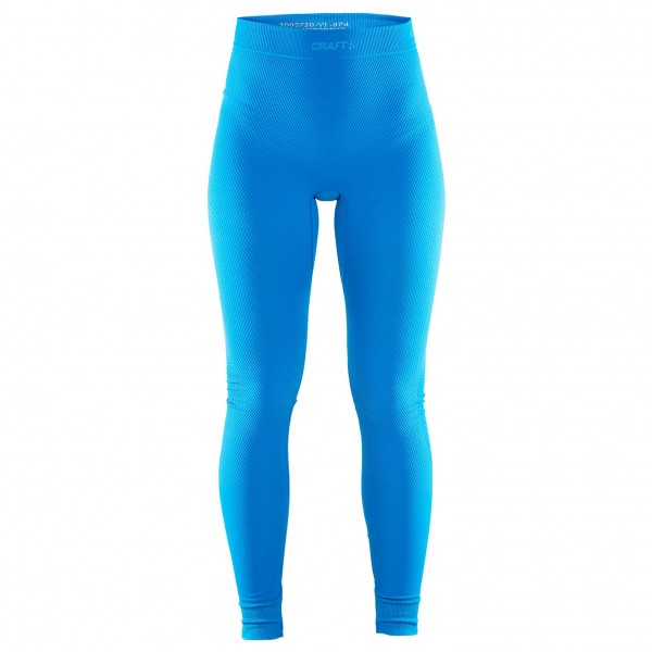 Craft - Women's Warm Underpants - Lange Unterhose