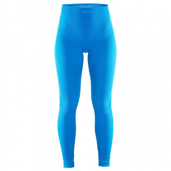 Craft - Women's Warm Underpants - Long underpants