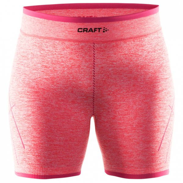 Craft - Women's Active Comfort Boxers - Alushousut