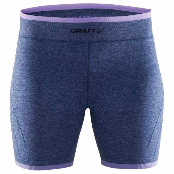 Craft - Women's Active Comfort Boxers - Unterhose