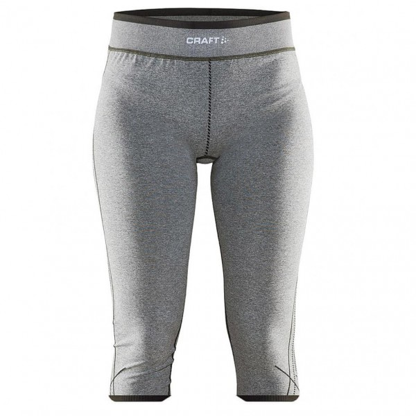 Craft - Women's Active Comfort Knickers - Long underpants