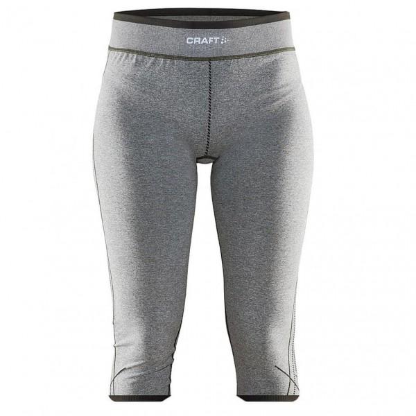 Craft - Women's Active Comfort Knickers - Lange onderbroek