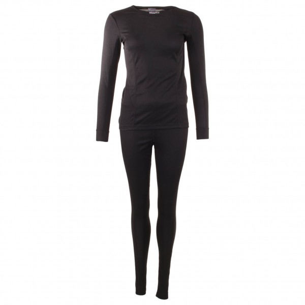 Craft - Women's Active Multi Set - Longsleeve