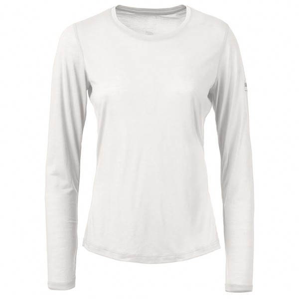 SuperNatural - Women's Base LS 140 - Longsleeve