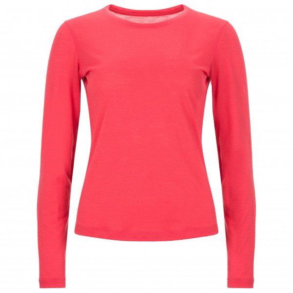 SuperNatural - Women's Base LS 140 - Merino ondergoed