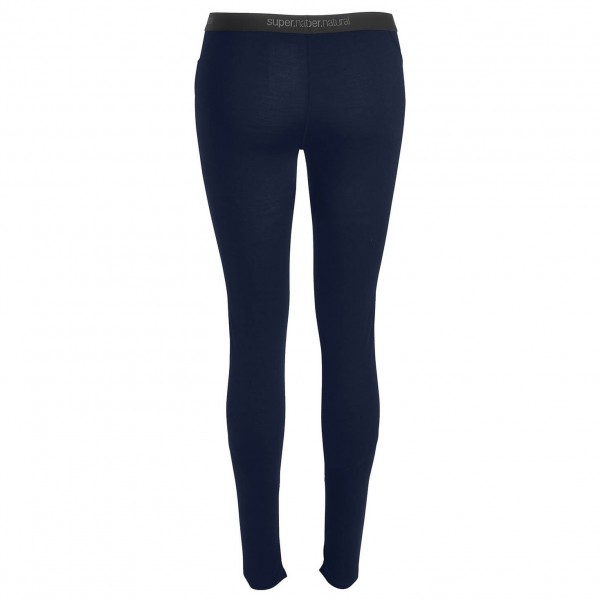 SuperNatural - Women's Base Tight 175 - Lange onderbroek