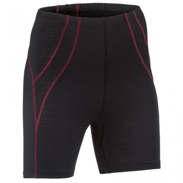 Engel Sports - Women's Shorts - Alushousut