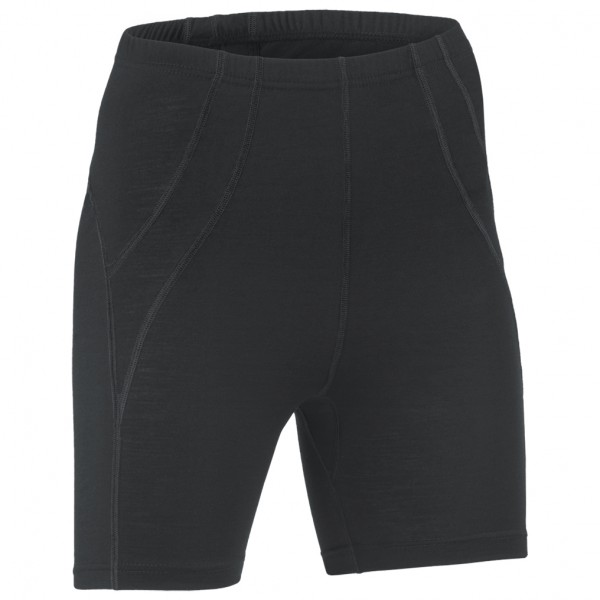 Engel Sports - Women's Shorts - Underbukse