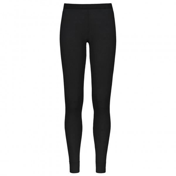 Ortovox - Women's S-Soft Long Pants - Pitkät alushousut