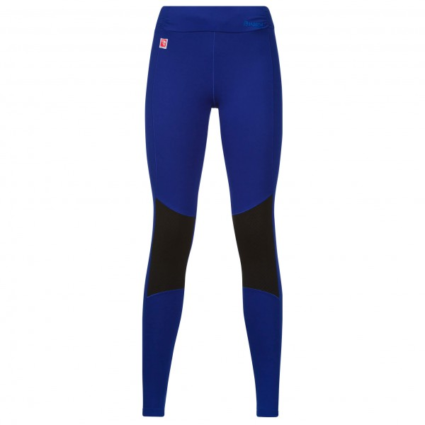 Bergans - Women's Cecilie Tights - Yoga tights
