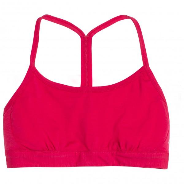 Icebreaker - Women's Tiki Bra - Sports bra