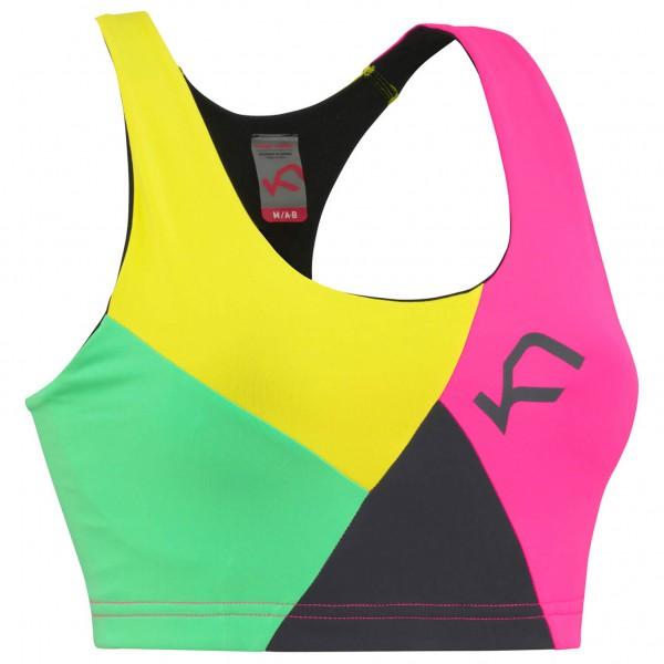 Kari Traa - Women's Flott Bra - Sports bra