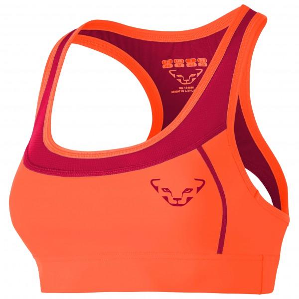 Dynafit - Women's React Bra - Sports bra