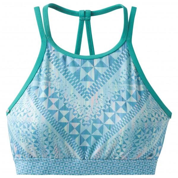 Prana - Women's Boost Bra - Yogatopp