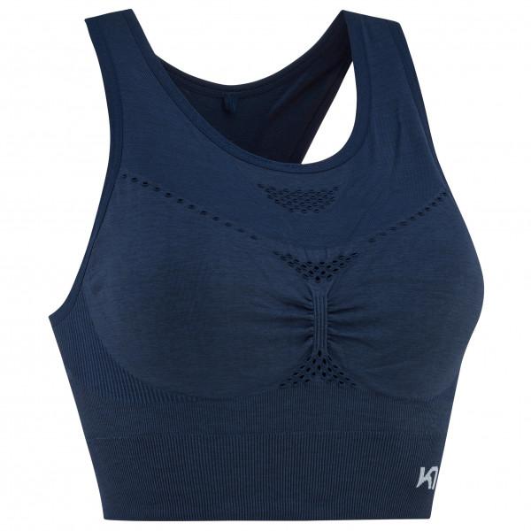 Kari Traa - Women's Ness - Sports bra