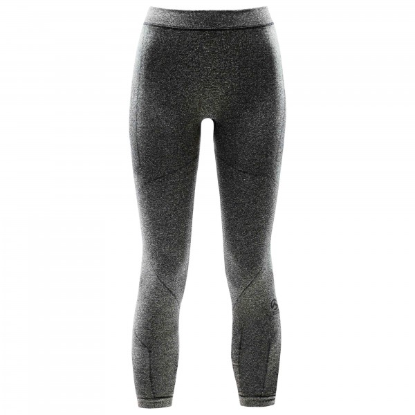 The North Face - Women's Summit L1 Pant