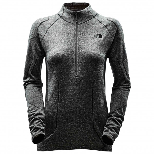 The North Face - Women's Summit L1 Top