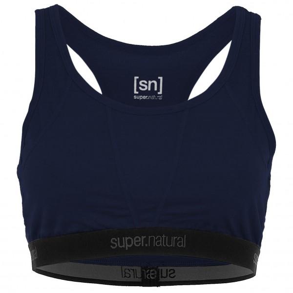 SuperNatural - Women's Base Bra 175 - Sports bra
