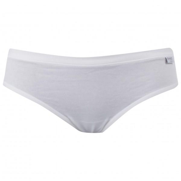 Rohner - Women's Basic Slip - Unterhose