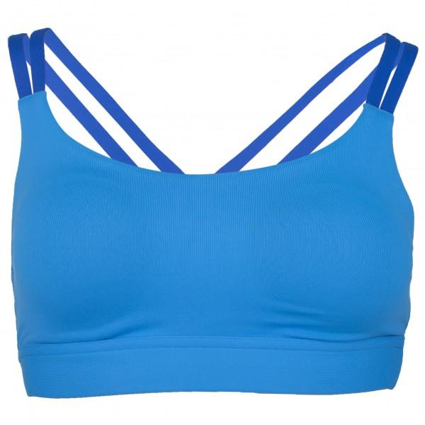 Under Armour - Women's Eclipse Low - Sports bra
