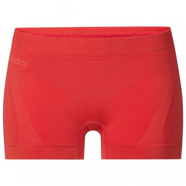 Odlo - Women's Panty Evolution Light - Synthetisch ondergoed
