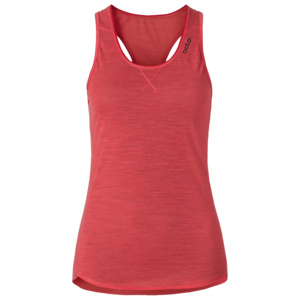 Odlo - Women's Singlet Crew Neck Revolution TW Light