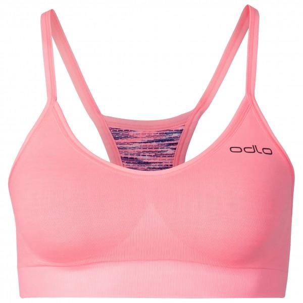 Odlo - Women's Sports Bra Fitness Soft - Sportbeha