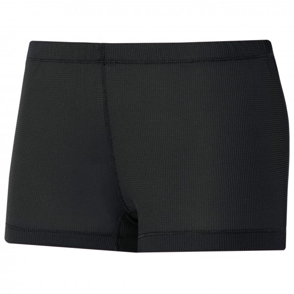 Odlo - Special Cubic ST Panty - Sous-vêtements synthétiques