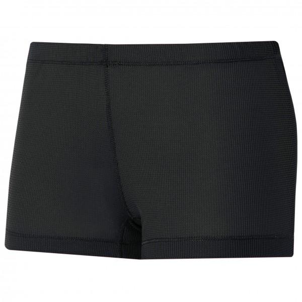 Odlo - Special Cubic ST Panty - Tekokuitualusvaatteet