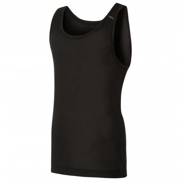 Odlo - Special Cubic ST Singlet Crew Neck