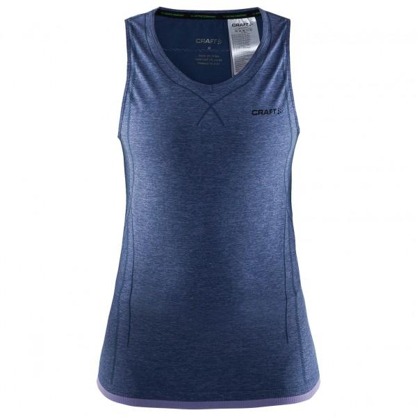 Craft - Women's Active Comfort V-Neck Singlet
