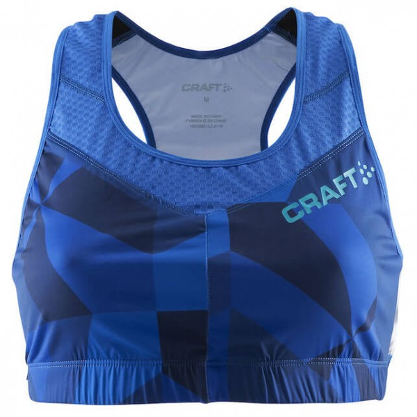 Craft - Women's Training Bra - Sportbeha