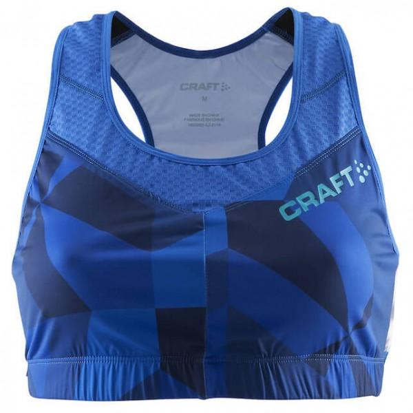 Craft - Women's Training Bra - Sports bra