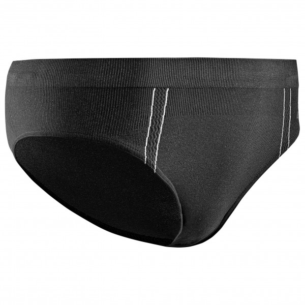 CEP - Women's CEP Active Ultralight Briefs