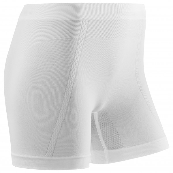 CEP - Women's CEP Active Ultralight Panty